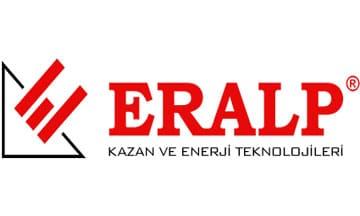 ecom9881033150143