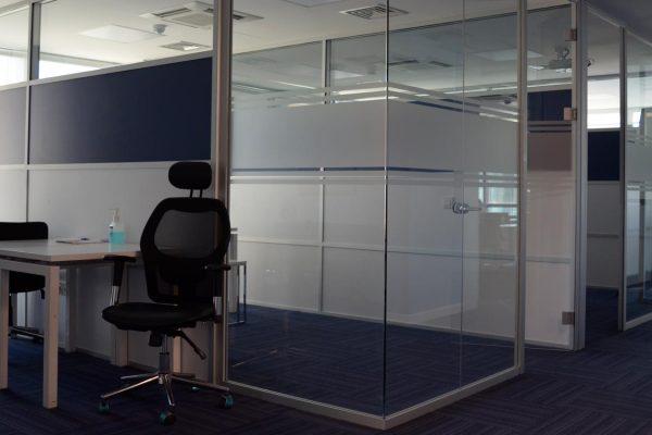 Faal Ofis Tasarimlar 14
