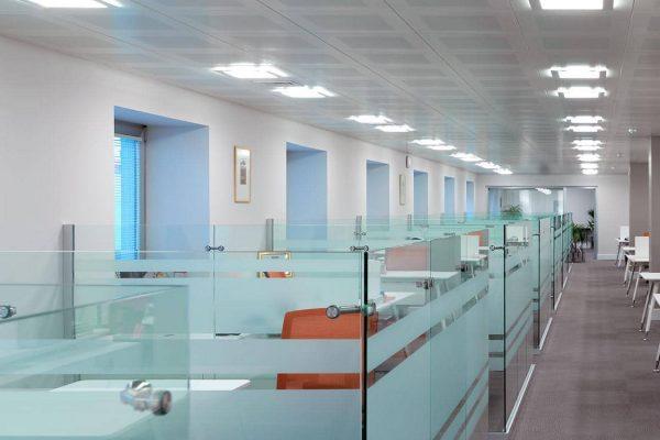 Faal Ofis Tasarimlar 16-min