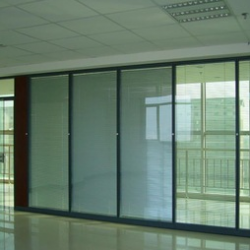 Acoustic-Aluminum-Frame-Double-Glass-Office-Partition.jpg_350x350.jpg