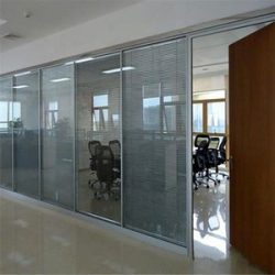Decorative-built-in-louvers-double-glazed-glass.jpg_300x300
