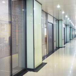 Double-glass-louver-frosted-glass-office-partitions.jpg_350x350.jpg
