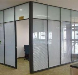 glass-partition-good-accessories-soundproof17567951475