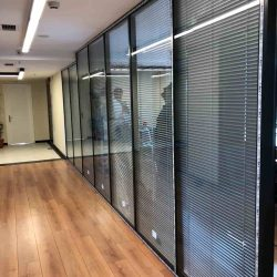 w80-Ofis-Sistemleri-62-min